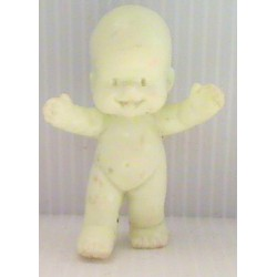 Figurine Babies n°09 Zéphyrin Bout-en-train